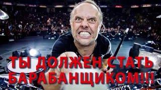 """Александр Тедеев (телепередача """"Вслух о..."""" Южная Осетия 2016)"""