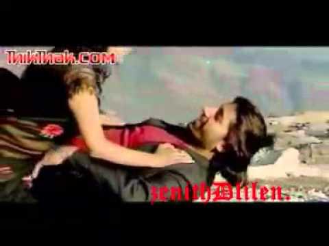 Aadhi sari timro maya Nepali Modern song