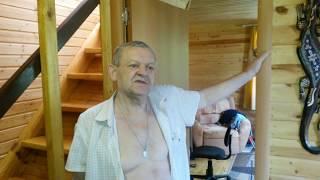 видео Котёл ЭОВ купить в Москве