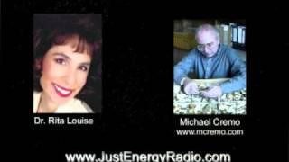 Michael Cremo - Forbidden Archeology, Hindu Cosmology & Human Evolution - Part 3/4