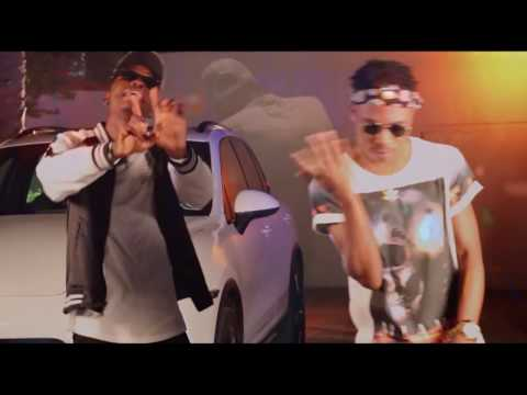 "VIDEO: O.L.A – ""Won Ri Mi"" ft. Mayorkun"