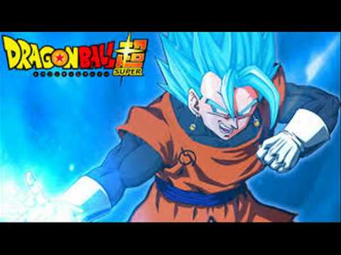 Những Bản Nhạc Hay Nhất Trong Phim Dragon Ball Z,GT,Super thumbnail
