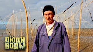 Архангельск. Поморы | Люди воды 🌏 Моя Планета