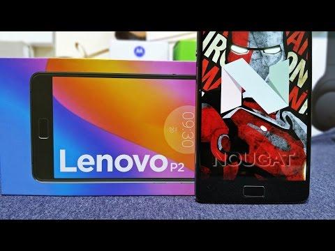 Lenovo P2 прошивка Андроид 8 0,7 1 2,6 0 1 2 скачать