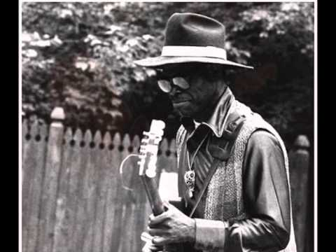 J.B. Hutto & The Hawks - Blues Stay Away From Me