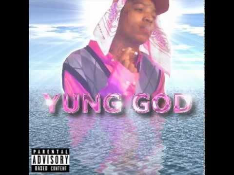 Yung God - We Them Bang Bros  Ocean Gang) Prod By Rahlee Franklin
