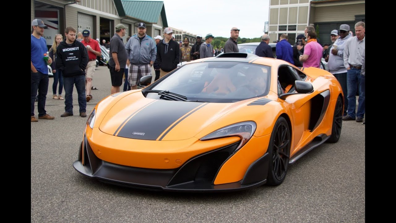 Mn Cars And Coffee September 2016