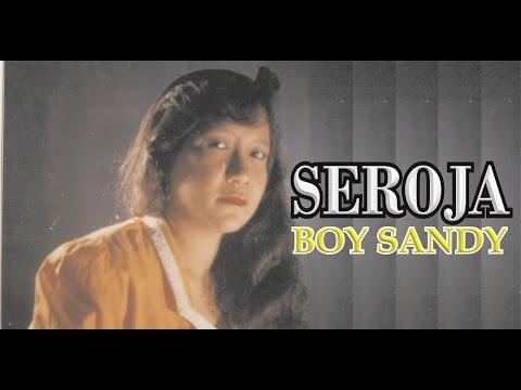 Max Havelaar - Seroja - Boy Sandy  ( Said Effendy )