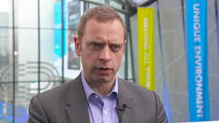 Discontinuing treatment and predicting relapse in CML