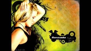 Cascada - Fever ( Cristian Jesus Remix )
