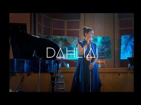 WASH AWAY - DAHLIA - PERFORMANCE at 918 BATHURST TORONTO