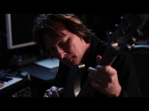 Tyler Bates GuitarViol Jam (Bonus Feature) | SCORE: A FILM MUSIC DOCUMENTARY