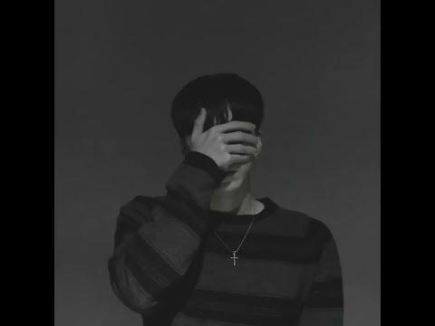 [韓中字] HOTSHOT Timoteo - 아름다워(Beautiful) (prod.by lo-fi seoul)