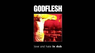 GODFLESH - Sterile Prophet [In Dub]