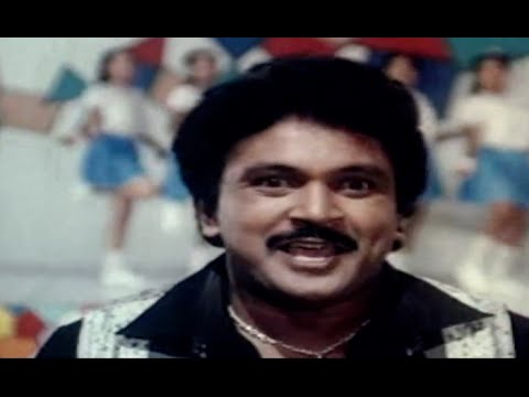 Ilaiyaraaja Tamil Hit Song From Anand...