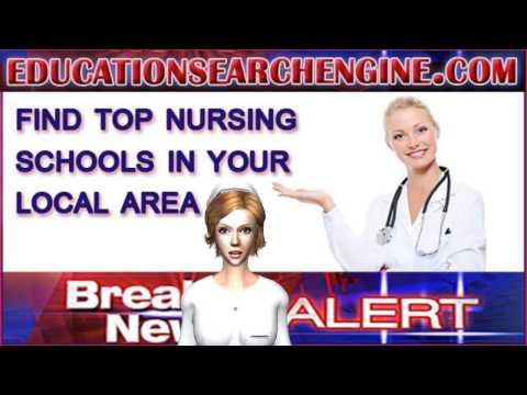 find-top-nursing-schools-in-your-area