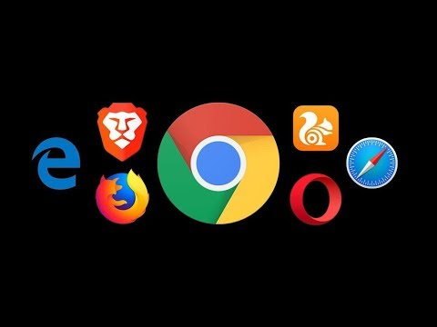 How To Use Sense And Head ElasticSearch Chrome Extensions