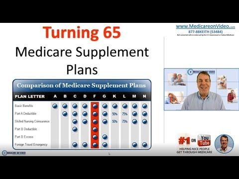 ✅-turning-65?-best-medicare-supplement-plans-for-2019-2020-|-medicare-on-video