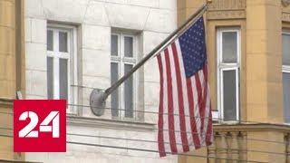 видео Виза в Эстонию для россиян - оформление эстонского разрешения