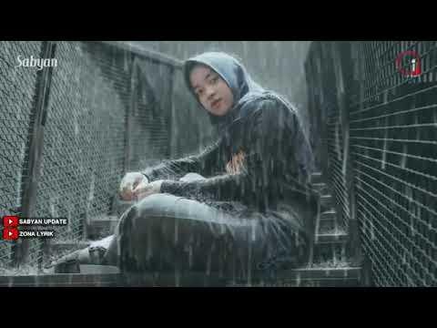 Bagai langit dan bumi -NISYA SABYAN (Lirik Music vidieo ) DOWNLOAD MP3