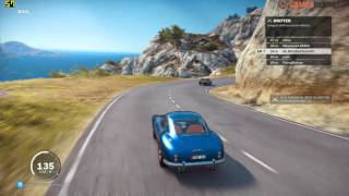 Just Cause 3 Max Settings on GTX 960 / FX 6300