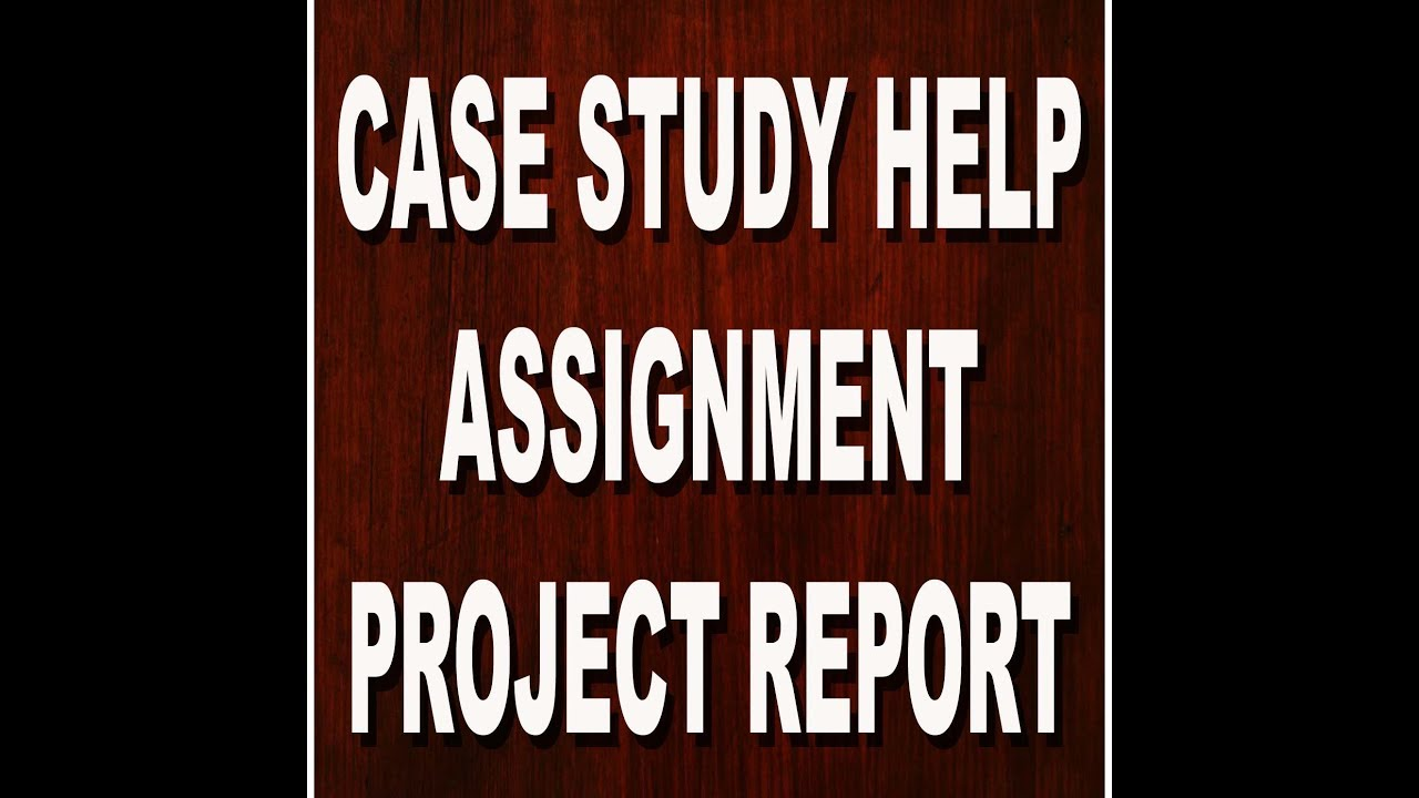 human resources management write an essay on human resources  human resources management write an essay on human resources planning