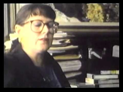 Tim Tate, Nick Grey: Conspiracy of Silence (1994)