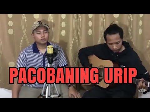 Pacobaning Urip -  Ciptaan : Ndaru Breng cover by GuyonWaton