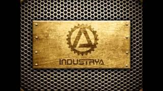 A Industrya - Bio-diesel