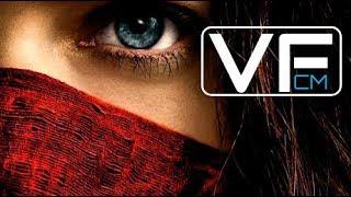 Mortal Engines I Teaser Vf  Hd   Peter Jackson