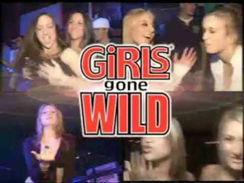 Girls Gone Wild Best Breasts
