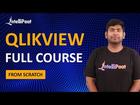 qlikview-training-|-qlikview-tutorial-for-beginners-|-intellipaat