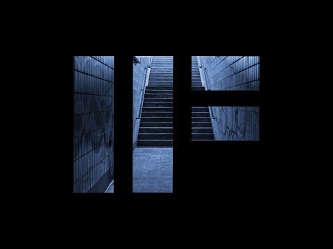 Illegale Farben - Grau (Rookie Records) [Full Album]
