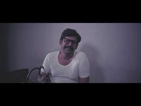 Bewars Movie II Thalli Thalli Lyrical II Cover Song