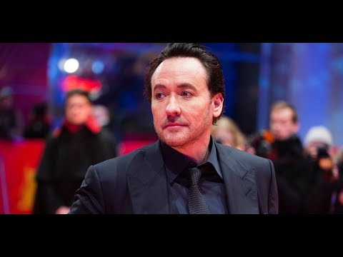 "John Cusack Shares Video of Police Who ""Came at Me With Batons ..."