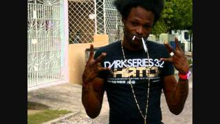 Shawn Storm - Sum Guns (Sudden Death Riddim) JULY 2011