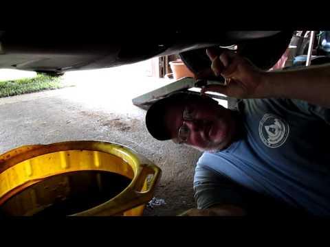 Code C1020 Jeep Patriot NBH Garage Edition RE EDIT