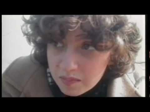 Dorme – Trailer Ufficiale HD (AlwaysCinema)