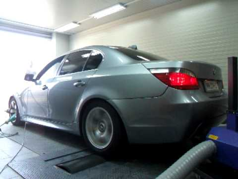 bmw 525d e60 177hp on the dyno tuned by lvb 273hp youtube. Black Bedroom Furniture Sets. Home Design Ideas