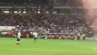 Video Gol Pertandingan Boavista vs Vitoria de Setubal