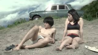 映画『無伴奏』は、学園紛争が起きていた1970年前後の仙台を舞台に、多...