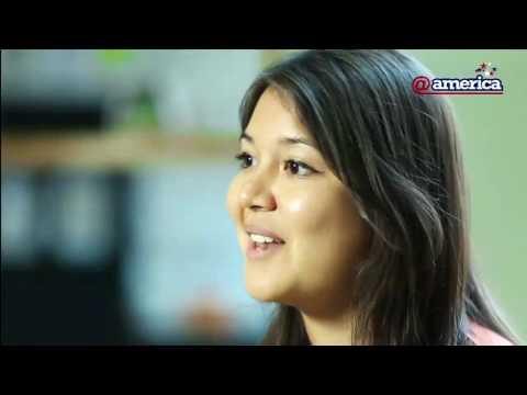 Social Entrepreneurship for a Better Indonesia   Platform Usaha Sosial