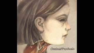 """Oneiroid Psychosis - """"'killed today a young girl; it was fine and hot'"""""""