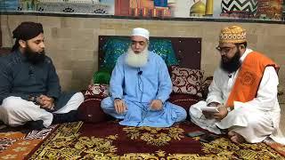 Jado Ki Alamaat us Ki Aqsam Or ilage || Shaikh TariQ Ahmed Jhangiri ||