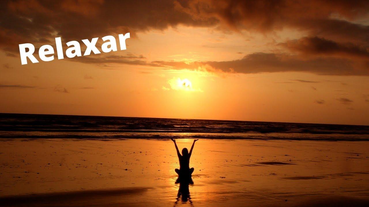 Música Relaxante Para Meditar - Atraia pensamentos positivos!