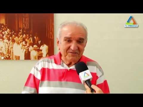 (JC 08/09/16) Fundação Cultural prossegue com reforma do Theatro Municipal Capitólio