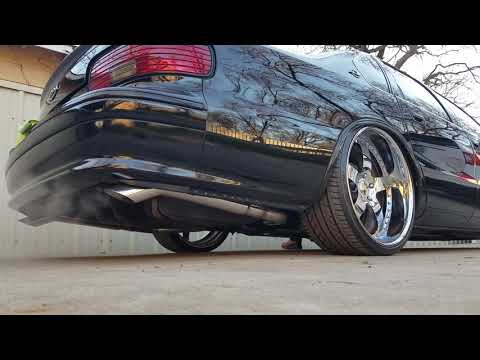 Repeat 1996 impala heads cam idle by 1badz51 - You2Repeat