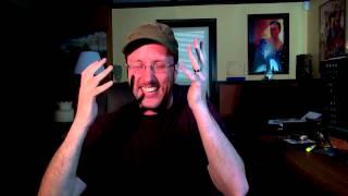 The Dark Knight Rises - Doug Reviews