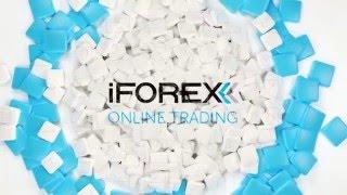 iFOREX Apprentissage -  Trader sur les actions boursières en ligne
