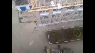 Школа Бугуруслана №3(Школа Бугуруслана №3., 2014-10-27T17:17:04.000Z)